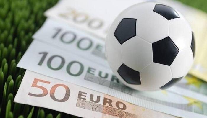 Много евро