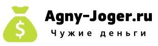 Agny-Joger.ru