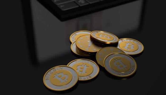Настоящая криптовалюта